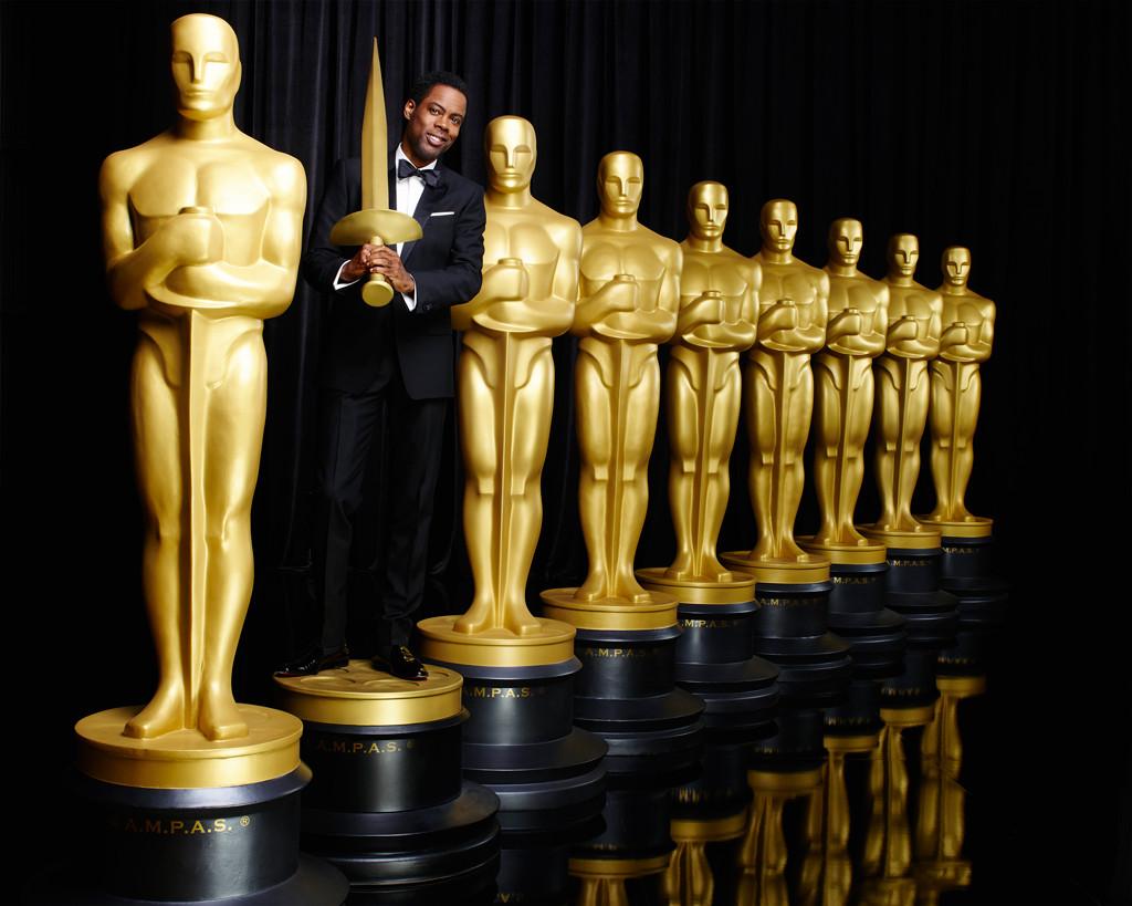 rs_1024x819-160112073250-1024_88th-academy-awards-chrisrockpr2_rgb.jpg