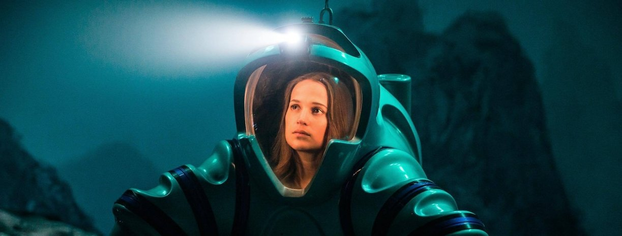 submergence_article-hero-1130x430.jpg