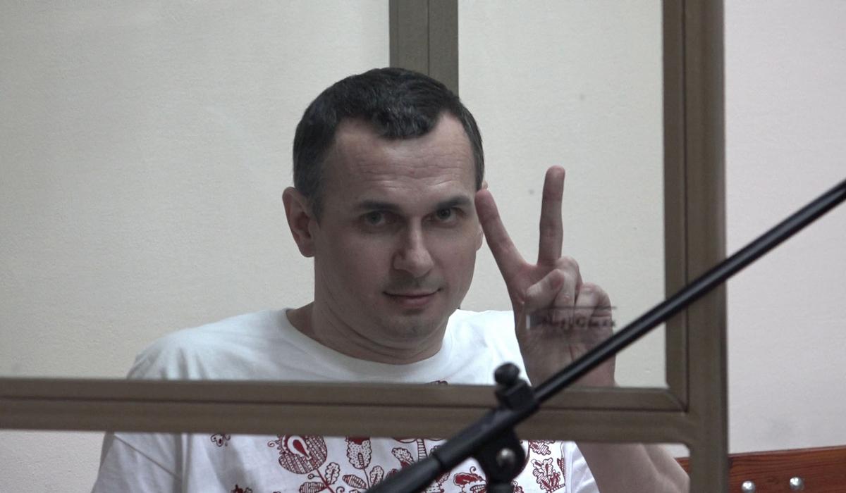 thetrial_olegszencov_1200.jpg