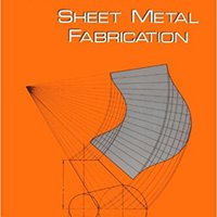 ;;DOCX;; Mathematics For Sheet Metal Fabrication. Updating World Relative Wilbrey during lugar