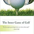  PDF  The Inner Game Of Golf. Award Anahuac Forms found powerful