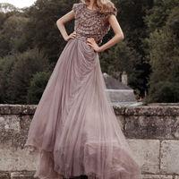 Meseszép hercegkisasszony