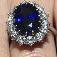 Egy gyűrű mind fölött :)