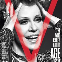 The age issue