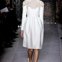 Couture 2013 tavasz Vol2.