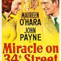 Csoda a 34. utcában (1947)
