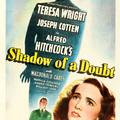 A gyanú árnyékában (1943)