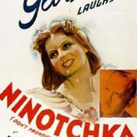 Ninocska