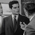 Ishayat hub (1960)