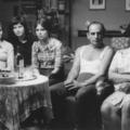Filmregény (1978)