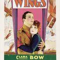 Szárnyak (1927)
