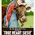 Igazszívű Susie (1919)