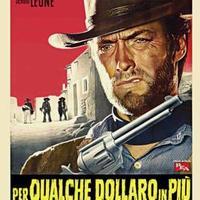 Pár dollárral többért (1965)