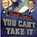 Így élni jó (1938)