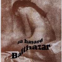 Vétlen Baltazár (1966)