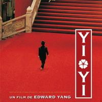Családi kötelékek (2000)
