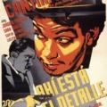 Ahi esta el detalle (1940)