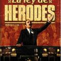 Heródes törvénye (1999)