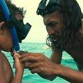 A tengerhez (2009)