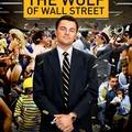 A Wall Street farkasa (2013)