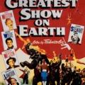A földkerekség legnagyobb show-ja