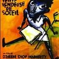 La Petite Vendeuse de Soleil (1999)