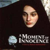 Kenyér és virág (1996)