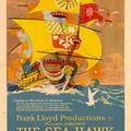 The Sea Hawk (1924)
