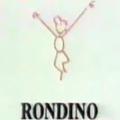 Rondino (1977)