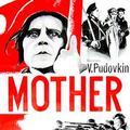Az anya (1926)