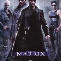 A mátrix