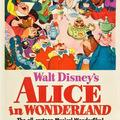 Alice Csodaországban (1951)
