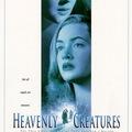 Mennyei teremtmények (1994)