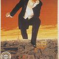 Fantomas (1914)