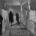 A másik (1946)