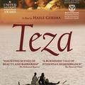 Teza (2008)