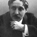 Sumerki zhenskoy dushi (1913)