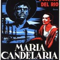 Maria Candelaria (1943)