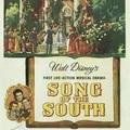 A Dél dala (1946)