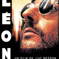 Leon, a profi