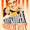 York őrmester (1941)
