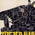 Tízezer nap (1967)