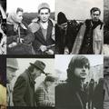 Legkedvesebbek: magyar filmek