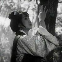 Tung fuzsen (1968)