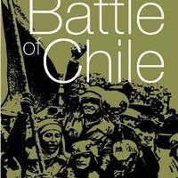 Chile csatája (1979)