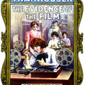The Evidence of the Film (1913)