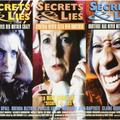Titkok és hazugságok
