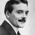 Max fait de la photo (1913)