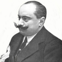 Ma l'amor mio non muore... (1913)