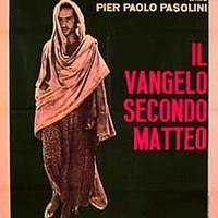 Máté evangéliuma (1964)